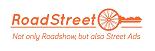 Roadstreet.vn